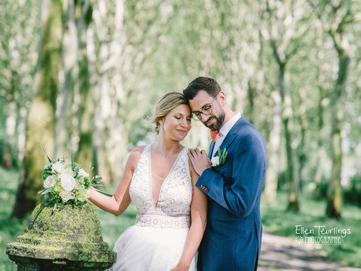 Photographe Mariage en Belgique par Ellen Teurlings Photographe