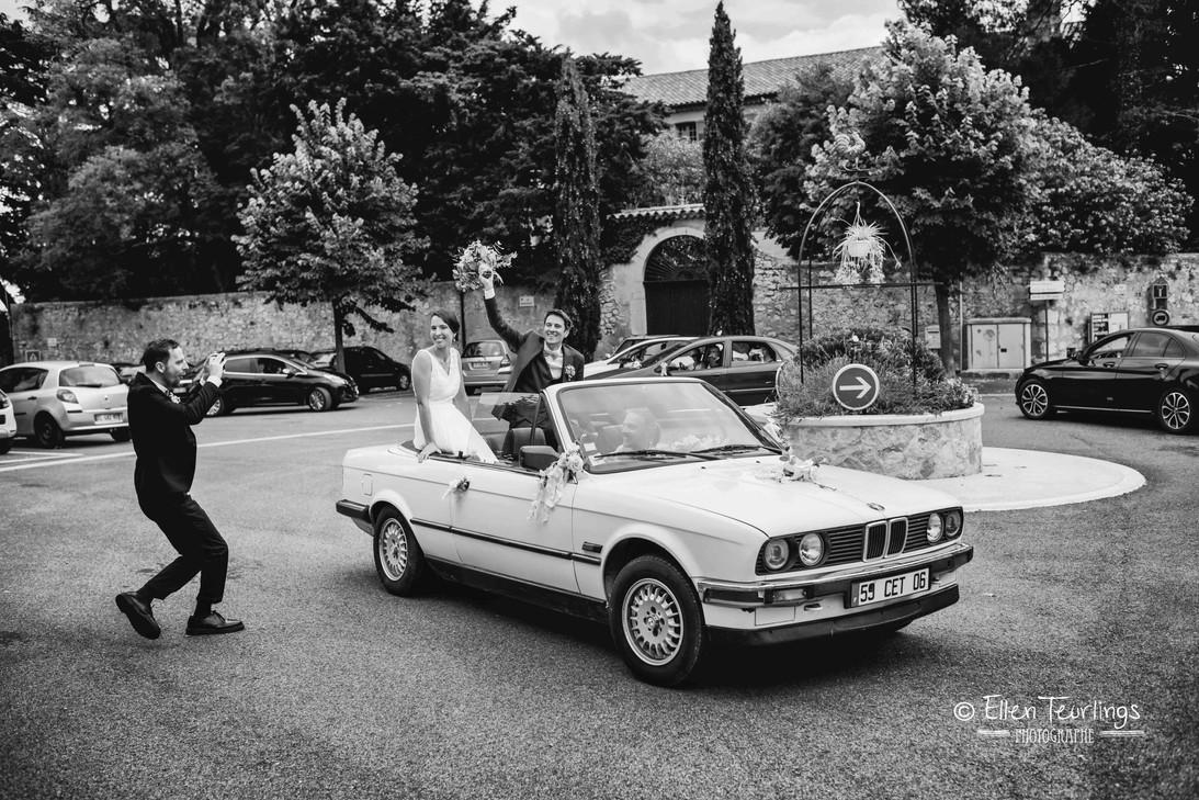 EllenTeurlingsPhotographe-mariageIngrid&