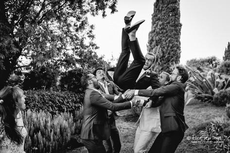 EllenTeurlingsPhotographe-Mariage-Chloé&