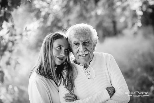 EllenTeurlingsPhotographe-FamilleCecconi