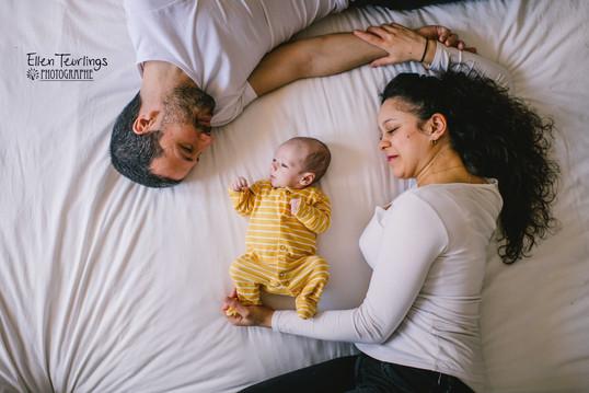 EllenteurlingsPhotographe-Séance-bébé-Ma