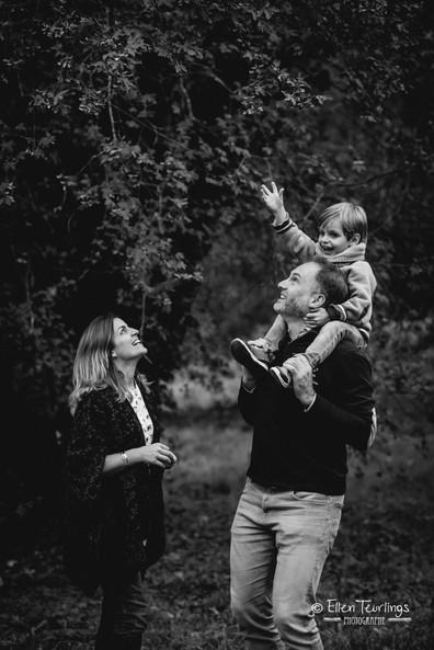 EllenTeurlingsPhotographe-Séancefamille-
