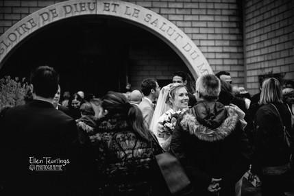 EllenTeurlingsPhotographe-MariageAS&C-20
