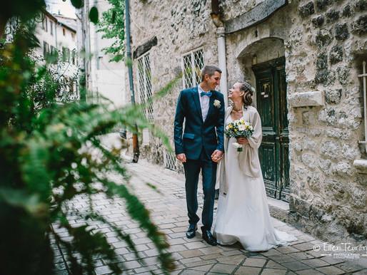 Reportage Mariage à vence  Ellen Teurlings Photographe/Pixel.len Photography
