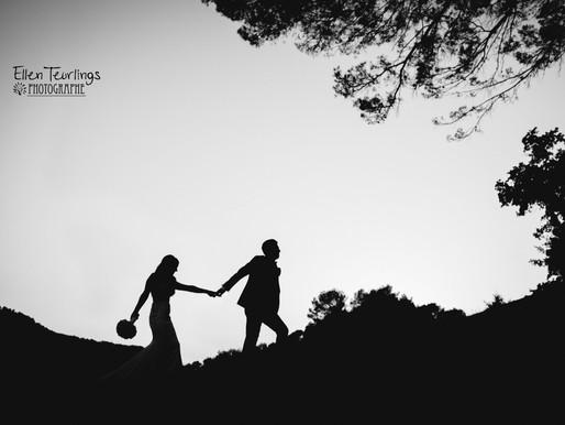 Photographe mariage au Domaine de la Rotonde Ellen Teurlings Photographe Pixel.len Photography