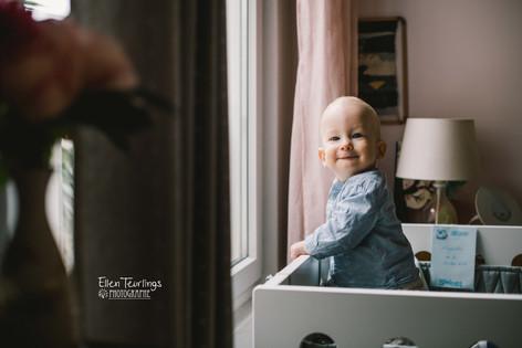 EllenTeurlingsPhotographe-SéanceBébéAugu