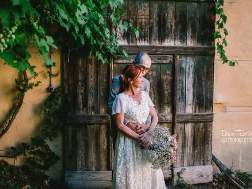 Photographe mariage au Domaine des Sources Ellen Teurlings Photographe