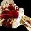 Thumbnail: Buquê de noiva