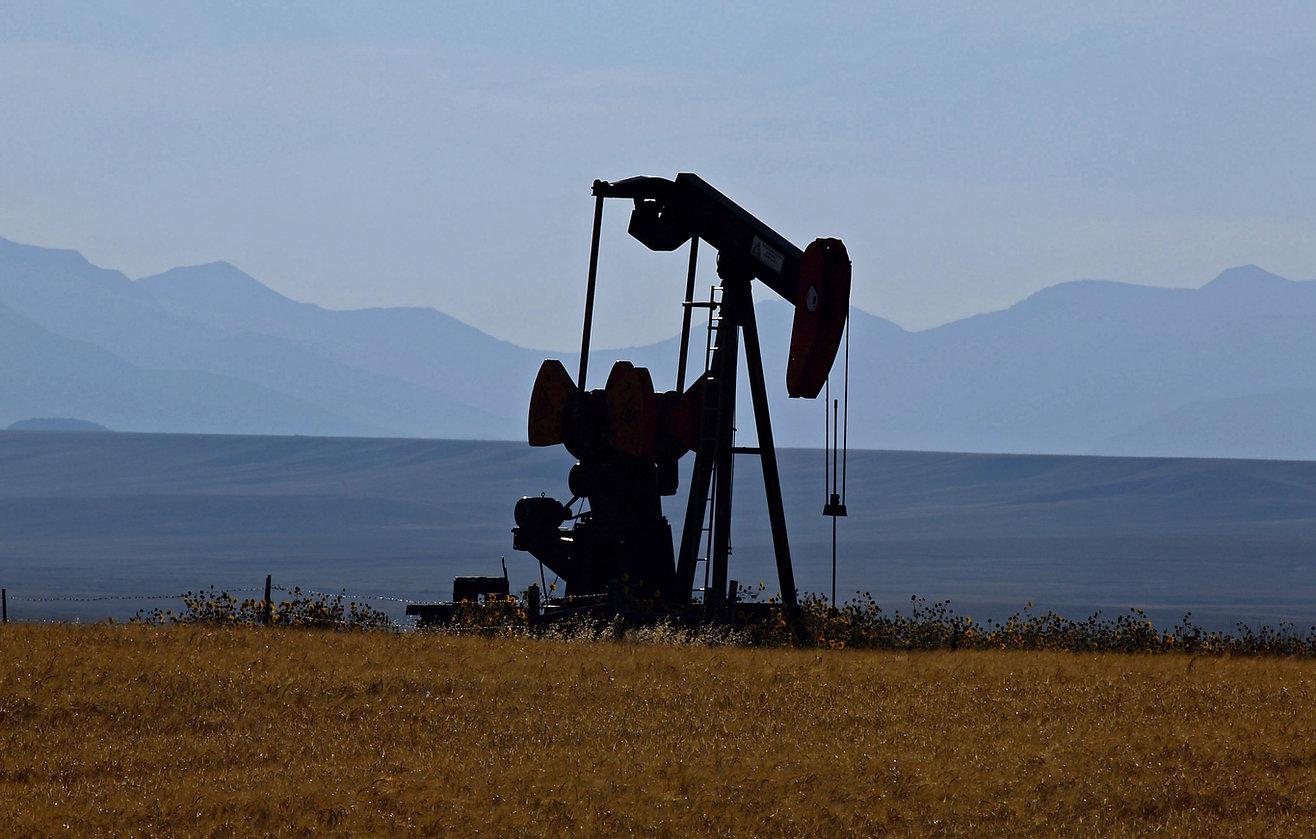 oil-pump-51658.jpg