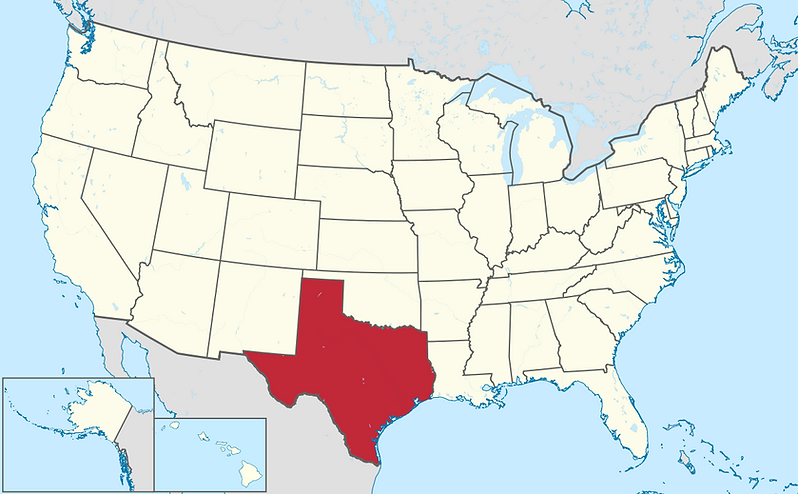 1200px-Texas_in_United_States.svg.png