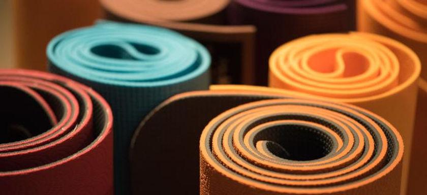 yoga mats rolled3.jpg