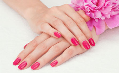 nail-care.jpg