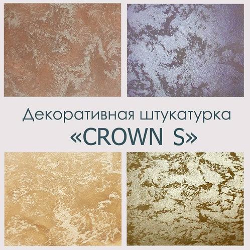 Crown S