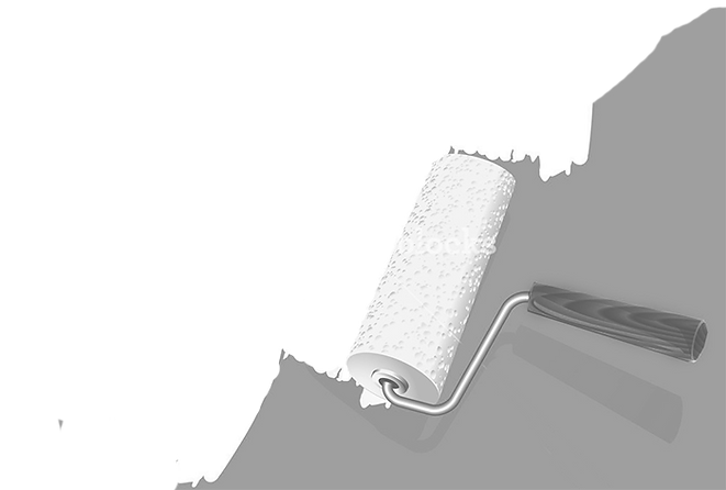 paint-rollers-vector_GywjTgv__SB_PM.png