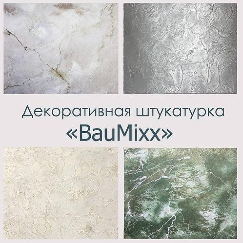BauMixx