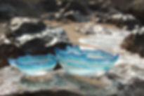 כלי זכוכית מים  .jpg