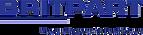 Britpart Logo.png