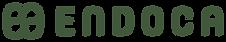 logo_ec-01.png
