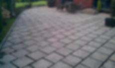 Telford window cleaner ,patio cleaner