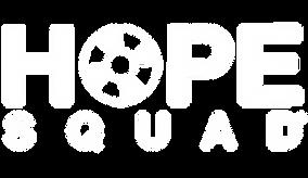 Hope Squad Logo White.png