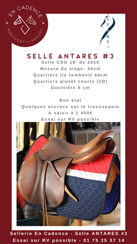 Selle-Antarès-3-1.png