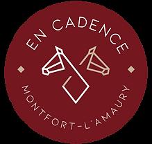 190827-en-cadence-macaron-fond-red_Plan