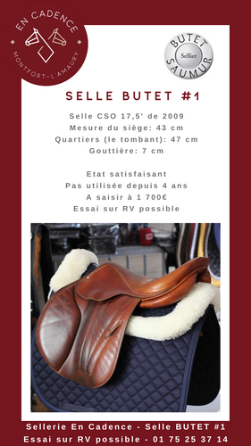 Selle-Butet-1-1.png