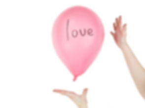 Canva%20-%20Balloon%20With%20White%20Background_edited.jpg