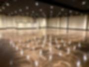 Grand Hall View from Stage Left Door.jpg