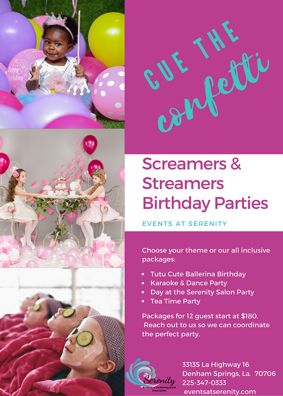serenity birthday parties.png