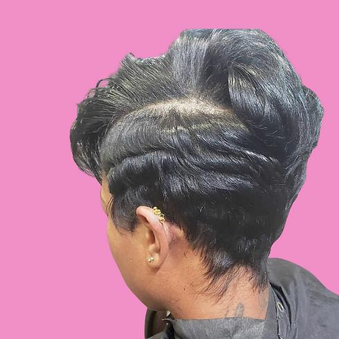 CB HairCut-3.png