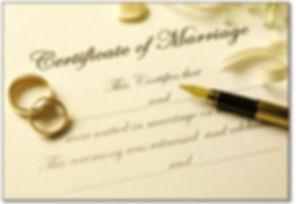 MarriageCertificate.jpg