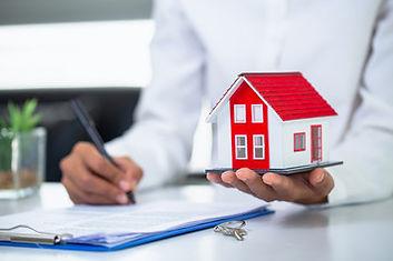 House Contract.jpg