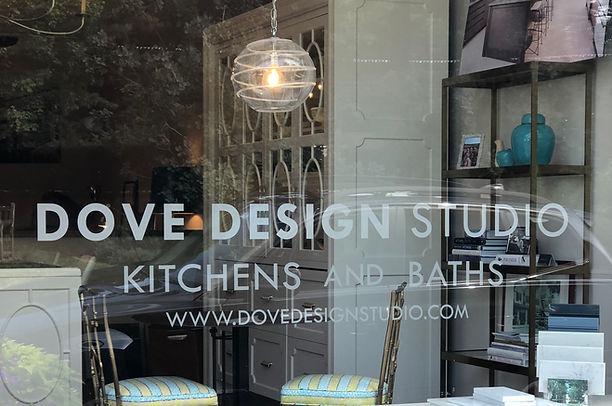 Dove Design Studio Short Hills NJ