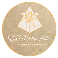 Logo Les photos de Martine et Gégé