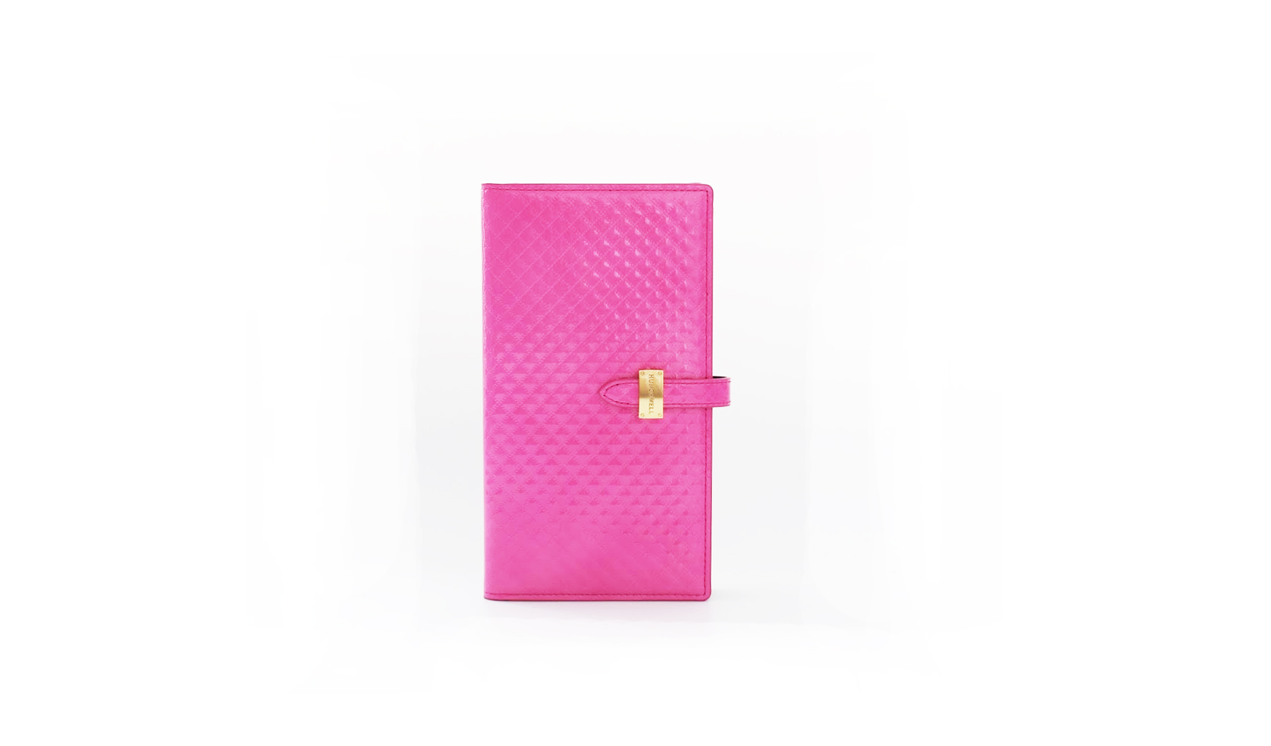 [#S5] Enamel Pink