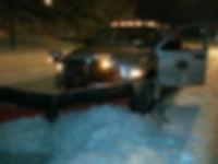 snowplow2.jpg