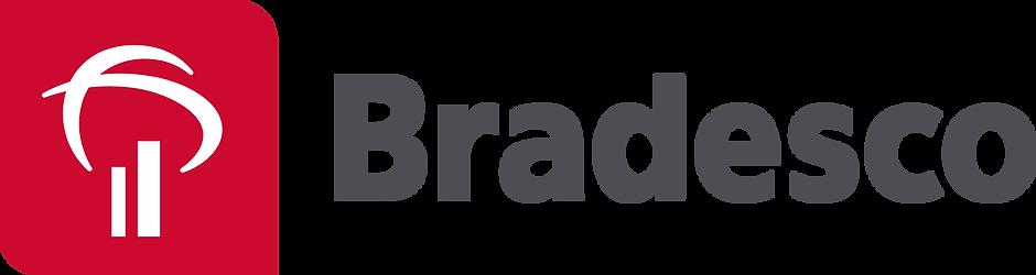 logo-bradesco-.png