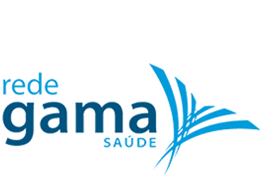 convenio-gama.png