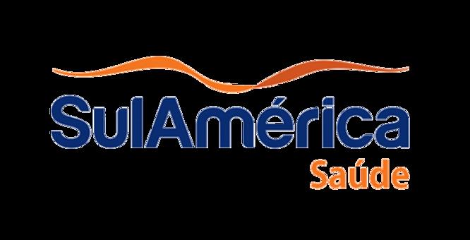sulamerica-saude.png