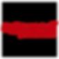 agemed-logo-png.png
