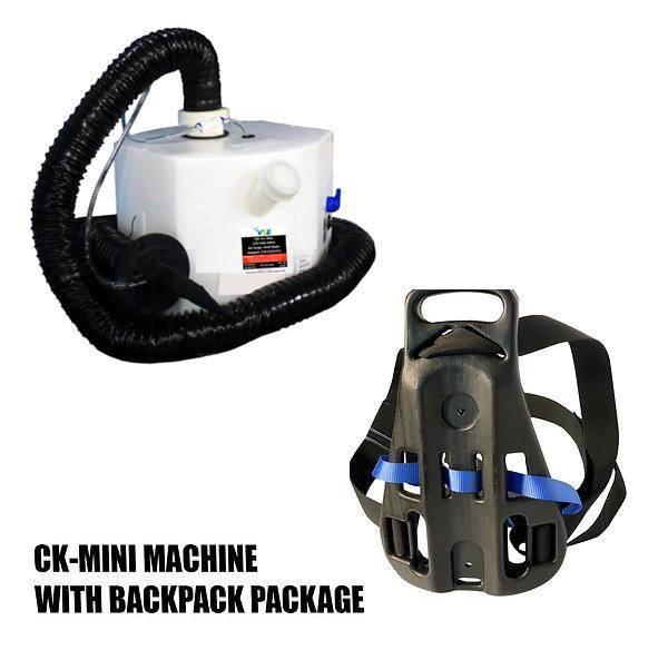 MINI-MACHINE-WITH-BACKPACK.jpg