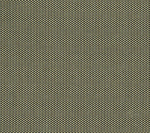 Roller Shade fabric colors