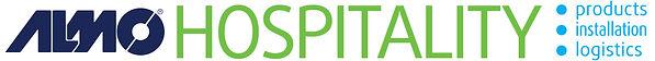 AlmoHospitality_Logo_horz.jpg