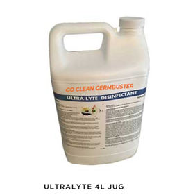 UltraLyte GO Germbuster Disinfectant.jpg