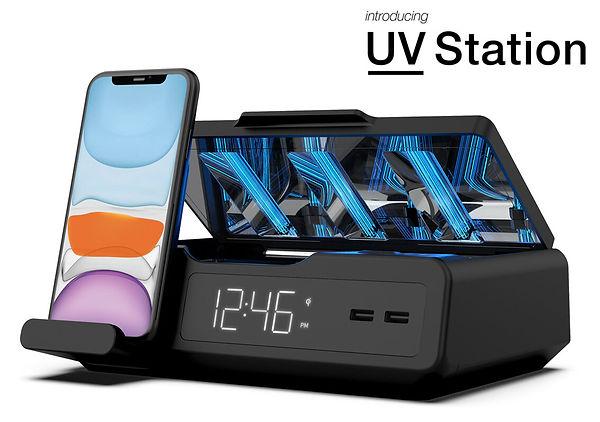 Nonstop+UV+Station+Main.jpg