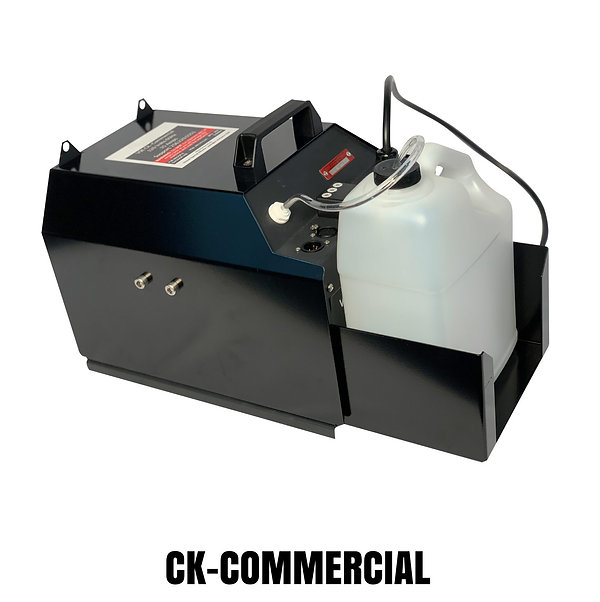 CK-Commercial-Electrostatic-Sprayer-3-2.