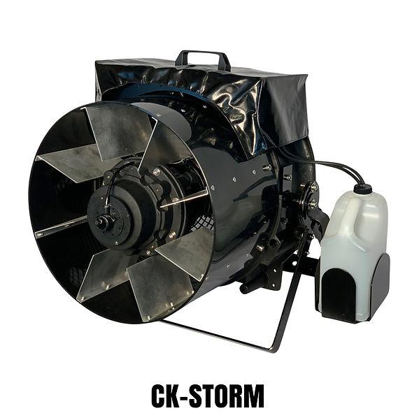 CK-Storm-Electrostatic-Sprayer-3.jpg