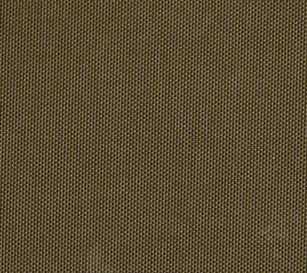 Roller Shade Fabric color