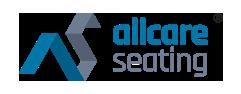 allcare logo.png